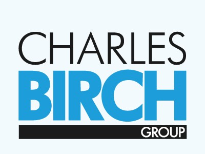 Charles Birch Group